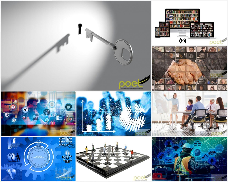 >> Danışmanlık Hizmetlerimiz  >> Yetkinlik Değerlendirme Merkezi Hizmetlerimiz  >> Uzaktan Öğrenme Programlarımız  >> Lider Yöneticilik Becerileri Gelişim Programlarımız  >> İletişim ve Kişisel Gelişim Programlarımız  >> Hizmet, Müşteri Hizmetleri ve Satış Becerileri Geliştirme Programlarımız  >> Mavi Yaka Gelişim Programlarımız  >> İnsan Kaynakları Yönetimi Gelişim Programlarımız  >> Oyunla Öğrenme Programlarımız  >> Videolar