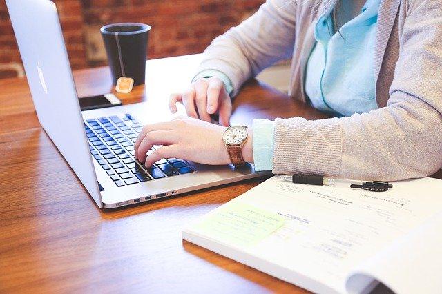 Online Evde Etkili Çalışma Eğitim programı. www.poet.com.tr