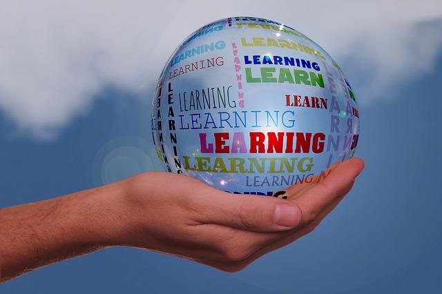 Online Öğrenme Ortamı Tasarım Atölyesi